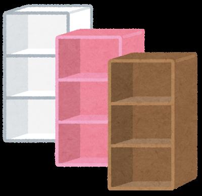 kagu_colorbox