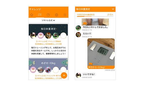 cnts_device_2